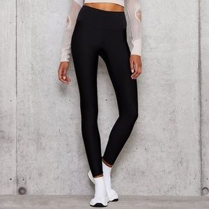 ALO 7/8 HIGH-WAIST AIRLIFT LEGGING